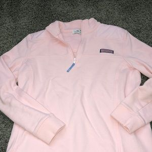 Vineyard vines crew neck sweatshirt